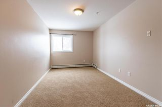 Photo 21: 113 100 1st Avenue North in Warman: Residential for sale : MLS®# SK834755