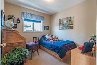 Photo 43: 21 Bow Ridge Crescent: Cochrane Detached for sale : MLS®# A1079980