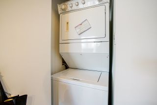 """Photo 23: 602 668 CITADEL Parade in Vancouver: Downtown VW Condo for sale in """"SPECTRUM 2"""" (Vancouver West)  : MLS®# R2590847"""