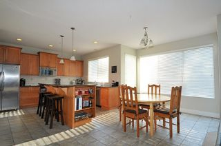"""Photo 4: 24758 KIMOLA Drive in Maple Ridge: Albion House for sale in """"UPLANDS AT MAPLE CREST"""" : MLS®# R2016595"""