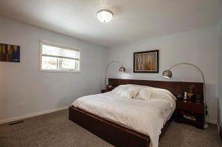 Photo 12: 2176 Grant Avenue in Winnipeg: Tuxedo Residential for sale (1E)  : MLS®# 202003791