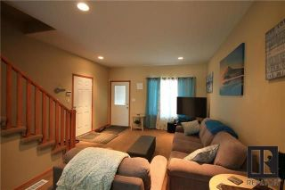 Photo 3: 5 168 Belanger Drive in Lorette: R05 Condominium for sale : MLS®# 1818510