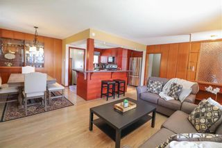 Photo 4: 38 Cameo Crescent in Winnipeg: Residential for sale (3F)  : MLS®# 202109019