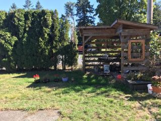 Photo 11: 2136 EBERT ROAD in CAMPBELL RIVER: CR Campbell River North Manufactured Home for sale (Campbell River)  : MLS®# 771428