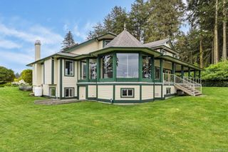 Photo 43: 7215 Austins Pl in Sooke: Sk Whiffin Spit House for sale : MLS®# 839363