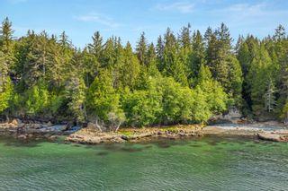 Photo 16: LOT 9 West Coast Rd in : Sk West Coast Rd Land for sale (Sooke)  : MLS®# 876669