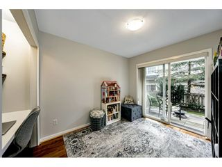 """Photo 30: 27 20159 68 Avenue in Langley: Willoughby Heights Townhouse for sale in """"Vantage"""" : MLS®# R2539068"""