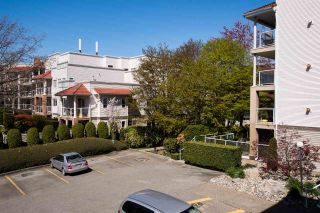 "Photo 18: 203 4758 53 Street in Delta: Delta Manor Condo for sale in ""SUNNINGDALE"" (Ladner)  : MLS®# R2567127"
