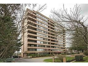 """Main Photo: 310 460 WESTVIEW Street in Coquitlam: Coquitlam West Condo for sale in """"PACIFIC HOUSE"""" : MLS®# R2157382"""