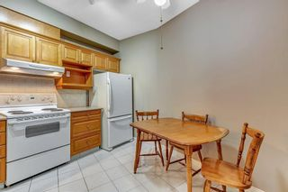 Photo 6: 103 3098 GUILDFORD Way in Coquitlam: North Coquitlam Condo for sale : MLS®# R2536430