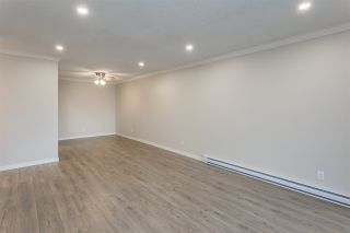 """Photo 8: 311 32040 PEARDONVILLE Road in Abbotsford: Abbotsford West Condo for sale in """"Dogwood Manor"""" : MLS®# R2546496"""