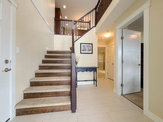 """Photo 7: 2973 VISTA RIDGE Drive in Prince George: St. Lawrence Heights House for sale in """"ST LAWRENCE HEIGHTS"""" (PG City South (Zone 74))  : MLS®# R2616108"""