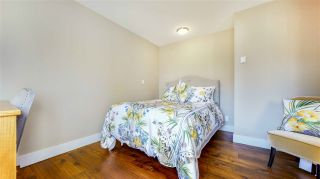 """Photo 34: 401 1050 NICOLA Street in Vancouver: West End VW Condo for sale in """"NICOLA MANOR"""" (Vancouver West)  : MLS®# R2572953"""