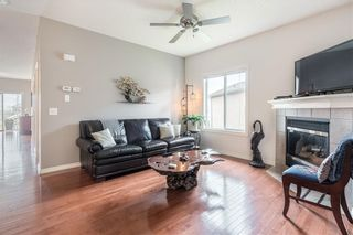 Photo 4: 189 ROYAL CREST View NW in Calgary: Royal Oak Semi Detached for sale : MLS®# C4297360