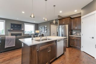 Photo 6: 256 Michigan Dr in : CR Willow Point House for sale (Campbell River)  : MLS®# 856269