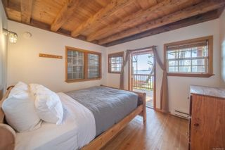 Photo 4: 22 1002 Peninsula Rd in : PA Ucluelet House for sale (Port Alberni)  : MLS®# 876703