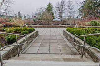Photo 36: 207 297 W Hirst Ave in : PQ Parksville Condo for sale (Parksville/Qualicum)  : MLS®# 881401