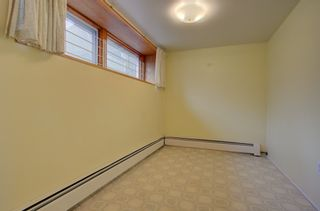 Photo 18: 3630/32 Deal Street in Fairview: 6-Fairview Residential for sale (Halifax-Dartmouth)  : MLS®# 202005836