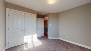 Photo 37: 3707 8 Street in Edmonton: Zone 30 House for sale : MLS®# E4265045