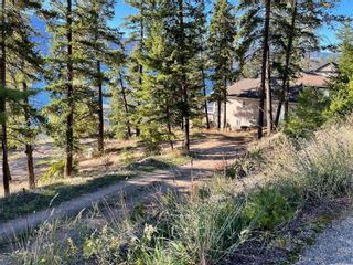 Photo 2: #1 9990 Eastside Road, in Vernon: Vacant Land for sale : MLS®# 10241515