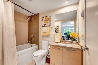 "Photo 31: 201 1150 OXFORD Street: White Rock Condo for sale in ""Newport The Villas at Westbeach"" (South Surrey White Rock)  : MLS®# R2564919"