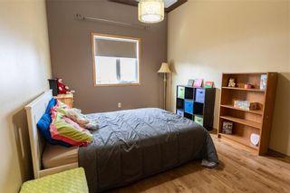 Photo 25: 29 KINDERSLEY Drive in Winnipeg: East St Paul Residential for sale (3P)  : MLS®# 202109082