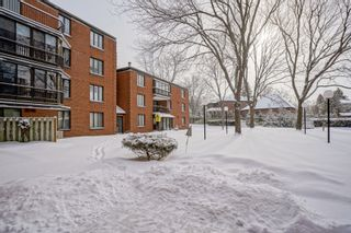 Photo 26: 210 150 West Wilson Street in Ancaster: House for sale : MLS®# H4046463