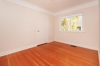 Photo 26: 1314 Balmoral Rd in : Vi Fernwood House for sale (Victoria)  : MLS®# 857803