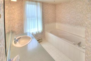 Photo 9: 1A 9851 Second St in : Si Sidney North-East Condo for sale (Sidney)  : MLS®# 871455