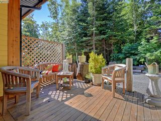 Photo 17: 1554 Dufour Rd in SOOKE: Sk Whiffin Spit House for sale (Sooke)  : MLS®# 765174