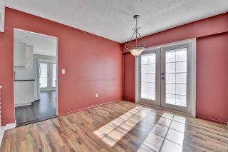 """Photo 3: 6460 MCKENZIE Drive in Delta: Sunshine Hills Woods House for sale in """"Sunshine Hills"""" (N. Delta)  : MLS®# R2614212"""