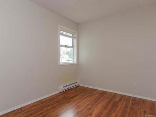 Photo 36: 1273 Miller Rd in COMOX: CV Comox Peninsula House for sale (Comox Valley)  : MLS®# 820513