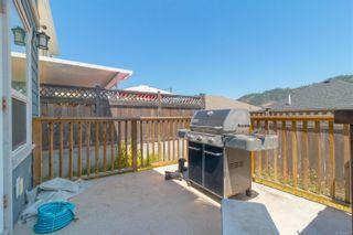Photo 4: 2956 Trestle Pl in : La Langford Lake House for sale (Langford)  : MLS®# 884876