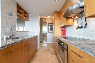 Photo 15: 2602 2055 PENDRELL STREET in Vancouver: West End VW Condo for sale (Vancouver West)  : MLS®# R2479588