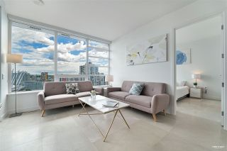 """Photo 21: 2202 885 CAMBIE Street in Vancouver: Cambie Condo for sale in """"The Smithe"""" (Vancouver West)  : MLS®# R2591336"""