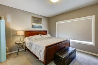 Photo 15: 2 Bayside Parade SW: Airdrie Detached for sale : MLS®# A1124364