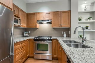"Photo 4: 101 1111 E 27TH Street in North Vancouver: Lynn Valley Condo for sale in ""Branches"" : MLS®# R2515852"