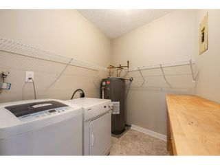 """Photo 22: 7 11900 228 Street in Maple Ridge: East Central Condo for sale in """"MOONLITE GROVE"""" : MLS®# R2590781"""