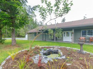 Photo 30: 3130 River Rd in CHEMAINUS: Du Chemainus House for sale (Duncan)  : MLS®# 841158