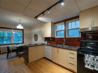 Photo 19: 208 Ash Street in Winnipeg: River Heights North Residential for sale (1C)  : MLS®# 202122963