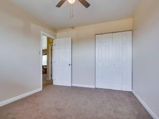 Photo 18: ENCANTO House for sale : 3 bedrooms : 420 Sawtelle Avenue in San Diego