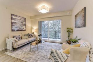 """Photo 11: B305 20087 68 Avenue in Langley: Willoughby Heights Condo for sale in """"PARK HILL"""" : MLS®# R2496599"""