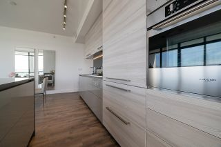 """Photo 7: 1802 4488 JUNEAU Street in Burnaby: Brentwood Park Condo for sale in """"BORDEAUX"""" (Burnaby North)  : MLS®# R2593487"""