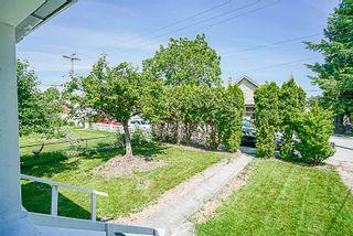 Photo 3: 11329 DARTFORD STREET in Maple Ridge: Southwest Maple Ridge House for sale : MLS®# R2174148