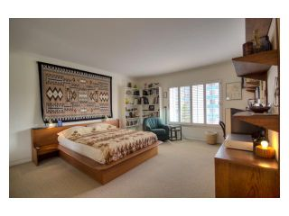 Photo 4: HILLCREST Condo for sale : 3 bedrooms : 2620 2nd Avenue #6B in San Diego