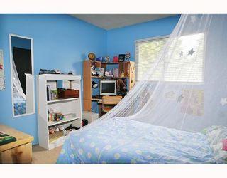 Photo 7: 11921 229TH Street in Maple_Ridge: East Central House for sale (Maple Ridge)  : MLS®# V691563