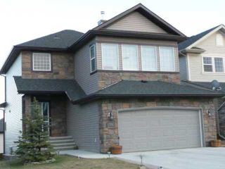 Photo 1: 24 KINCORA Grove NW in CALGARY: Kincora Residential Detached Single Family for sale (Calgary)  : MLS®# C3418212