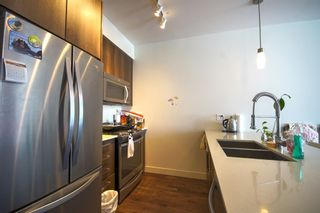 """Photo 17: 416 7058 14TH Avenue in Burnaby: Edmonds BE Condo for sale in """"REDBRICK B"""" (Burnaby East)  : MLS®# R2194627"""