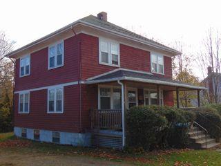 Photo 28: 95 OAKDENE Avenue in Kentville: 404-Kings County Multi-Family for sale (Annapolis Valley)  : MLS®# 202110291