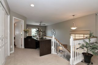 Photo 20: 10095 241A Street in Maple Ridge: Albion House for sale : MLS®# R2492970